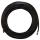 X-Laser X-POD 25 ft Cable for Laser control