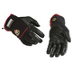Setware Hothand Rigging Gloves Xl