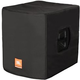 JBL Padded Cover for PRX715-XLF Powered Subwoofer