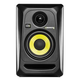 KRK ROKIT RP4-G3 4-Inch Powered Studio Monitor