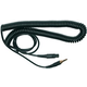AKG EK500S 16FT Coiled Replacement Headphone Cable