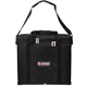 Odyssey BR316 3 Space Rack Bag 22 x 7 x 18
