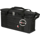 Odyssey BR308 3 Space Rack Bag 22 x 7 x 10