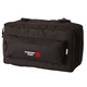 Gator GP-66 Padded Par Can Lighting Bag