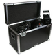 Odyssey FZSLDC2W Light Duty Utility Case         +