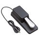 Yamaha FC3 Dual Zone Piano Style Sustain Pedal