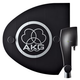 AKG SRA2BW Ext Directional Wideband Paddle Antenna