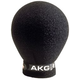 AKG W23 Foam Windscreen For C5900 D3700 D3800 D5