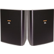 "JBL CONTROL 25AV LS Outdoor Rated 6"" Speaker Pair"