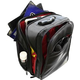 Odyssey BRLRMXBP1 S1 Digital Dj Deluxe Backpack