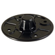 On Stage SSA20M M20 Speaker Cabinet Adapter