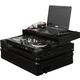 Odyssey FZGSTERMIX4BL Glide Case for Terminal Mix