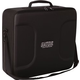 Gator 19In Flat Screen Monitor Lightweight Case  +