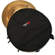 Gator GPCYMBAK24 24In Cymbal Backpack