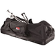 Gator Hardware Bag 14In x 36In w/Wheels          +