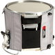 Gator GPMDC13SD 13In Snare Drum Cover