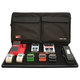 Gator GPTPRO Pro Size Pedal Board With Carry Bag +
