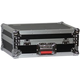 Gator 12In DJ Mixer Case For Pioneer DJM800