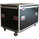 Gator ATA LED PAR 64 Transport Case              *