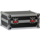 Gator G-Tour TT1200 Case for 1200 Style Turntables