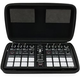 Magma MGA47979 Controller Case for Pioneer DDJ-SP1
