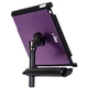 On Stage TCM9160P iPad Tablet Mounting System