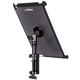 On Stage TCM9163GM Desk Mount iPad Tablet System