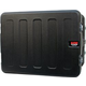 Gator G-PRO-8U-19 8 Space Molded Rack Case