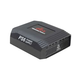 dbx PS6 Power Supply for PMC