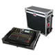 Gator Road Case For Behringer X32 Compact Mixer