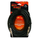 On Stage Instrument Cable 25 Ft