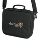 Arriba AL56 Single Wireless Microphone Bag