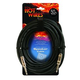 On Stage Speaker Cable 50Ft 1/4 To 1/4