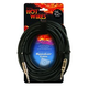 On Stage Speaker Cable 25Ft 1/4 To 1/4