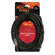 On Stage Microphone Cable 25Ft XLR To 1/4