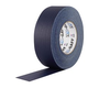 PRO Blue Gaffers Stage Tape 2 In x 55 Yds