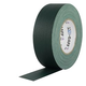 PRO Green Gaffers Stage Tape 2 In x 55 Yds