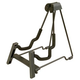 On Stage GS5000 Deluxe Folding Instrument Stand