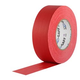 PRO Red Gaffers Stage Tape 2 In x 55 Yds