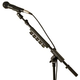 On Stage GSAPK6700 Mic Stand Pick Holder W/ Picks