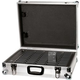 AKG CS5 CU Conference System Charging Case
