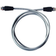 AKG CS5MK1.25 Conference System Cable RJ45 Connect