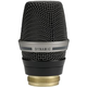 AKG D7WL1 Digital Handheld Dynamic Mic Head