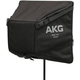 AKG Helical Passive Directional Remote Antenna