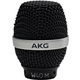 AKG W40 M Dual Layer Wiremesh Windscreen CK41 CK43