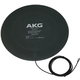 AKG Floorpad Remote Antenna Directional Passive