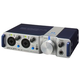Zoom TAC-2R 2 x 2 Thunderbolt Audio Interface
