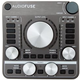 Arturia Audiofuse USB Audio Interface Space Grey
