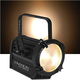 Chauvet Ovation FD-165WW 16x10w LED Fresnel Light
