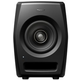Pioneer RM-05 5-Inch Pro Powered Studio Monitor